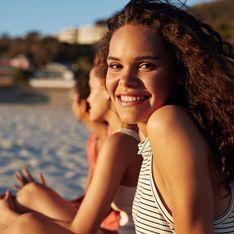 Trucco per pelle olivastra: caratteristiche e consigli per valorizzarla