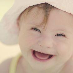 La mamma di una bimba down scrive una lettera al medico che le aveva consigliato di abortire