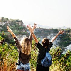 Test : Avec quel ami pourrais-tu partir en road trip ?