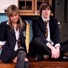 En Grande-Bretagne, les garçons peuvent désormais porter une jupe à l'école