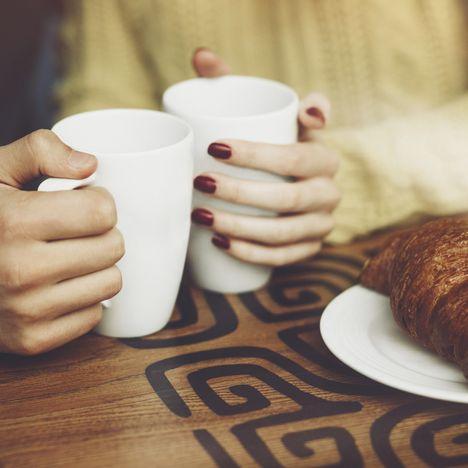 Tipps zum flirten mit mannern