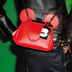 Ces accessoires de mode Disney vont VRAIMENT vous faire craquer