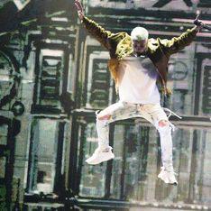 El vídeo que Justin Bieber no quiere que veas