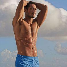 Bañadores para hombres que aman el verano