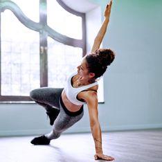 Flacher Bauch, schlanke Taille: 6 geniale Übungen für eine schmale Körpermitte