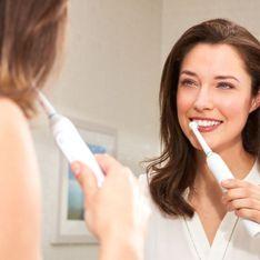 On a testé la brosse à dents du futur