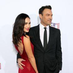 Megan Fox : Le sexe de son futur bébé dévoilé par accident