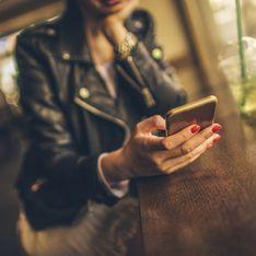 Tu das NICHT! Wie du mit deinem Smartphone jedes Date sofort ruinierst