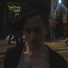 Frappée en pleine rue, elle humilie son agresseur dans une vidéo virale