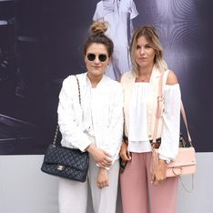 We love it! DAS sind die coolsten Blogger-Styles von der Fashion Week Berlin