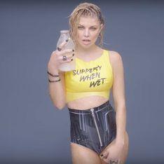 Pourquoi le nouveau clip de Fergie M.I.L.F.$ divise les féministes ?