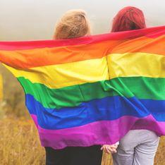 Die Evangelische Kirche sagt ja: Homosexuelle Paare dürfen ab jetzt auch vor den Traualtar treten