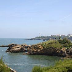 12 bonnes raisons de découvrir le Pays basque