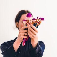 Die besten Schminktipps von A bis Z: Mit diesen Tricks sitzt euer Make-up perfekt!