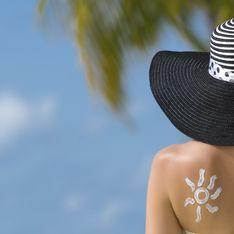 Bientôt des distributeurs gratuits de crème solaire ?