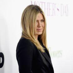 Et si on laissait l'utérus de Jennifer Aniston (et de toutes les autres femmes) tranquille ?