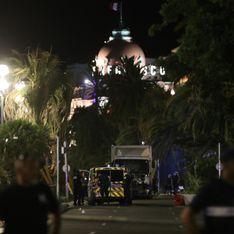Attentat de Nice : de nombreux enfants parmi les victimes