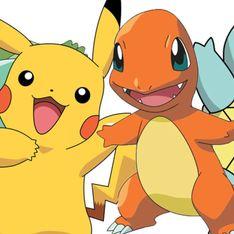 Test: ¿qué Pokémon encaja más con tu personalidad?