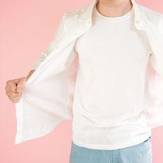 Mief adé! 4 ultimative Tipps gegen Schweißgeruch in der Kleidung