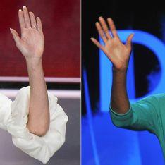 La femme de Donald Trump devient la risée du web après son discours plagié sur Michelle Obama