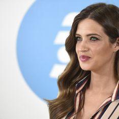El gran fracaso profesional de Sara Carbonero en televisión