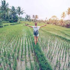 Bali Reisetipps: Diese Hotspots dürft ihr nicht verpassen!