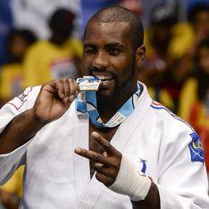 Si tu aimes les médailles françaises, quels sports suivre aux JO ?
