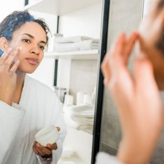Las mejores cremas para cada tipo de piel: secas, mixtas o grasas