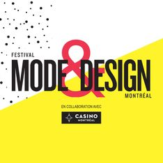 Le Festival Mode & Design prend son envol