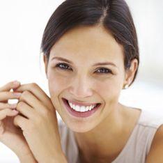 Lo que has de saber antes de comprar cosméticos anti envejecimiento