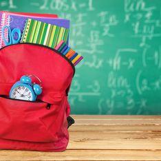 Ce qui va changer à la rentrée scolaire 2016