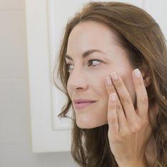Tipi di pelle: secca, mista o grassa? Ecco come scoprirlo