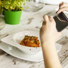 Test: ¿eres realmente una foodie?