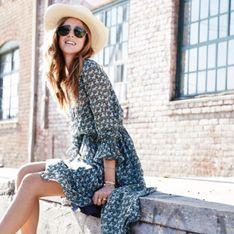Test: ¿quién es la blogger de moda más afín a tu estilo?