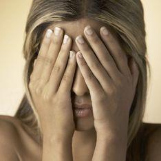 Victime du chantage de ses 8 violeurs épargnés par la justice, elle se suicide