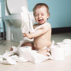 Les astuces d'une psychologue pour aider votre enfant à devenir propre