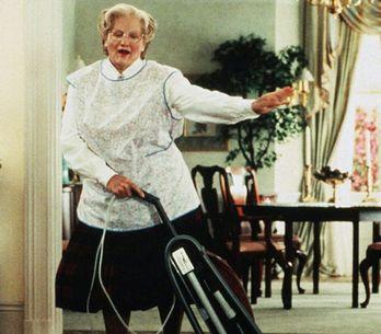 10 lecciones de vida que Robin Williams nos dio a través de sus películas y que nunca olvidaremos