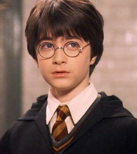 Test: ¿qué personaje de Harry Potter eres?