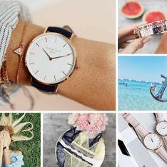 5 marques de mode qui cartonnent sur Instagram (Photos)