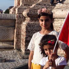 La Turquie a-t-elle rendu légale la pédophilie ?