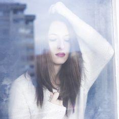 Das Geheimnis der Untreue: Die sechs wahren Gründe, warum Männer fremdgehen