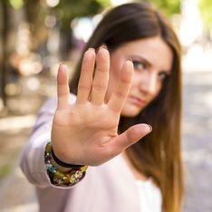 El nuevo protocolo para casos de violencia de género incluye por primera vez la autoprotección de las víctimas
