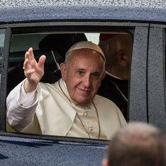 La mujer en la Iglesia es más importante que los obispos, el cambio llega encabezado por el Papa Francisco