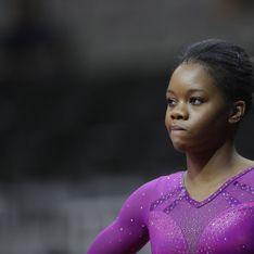 Gabby Douglas : Pourquoi les cheveux de l'athlète affolent-ils encore les internautes ?