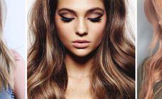Haarfarben Die Schönsten Trends Praktische Tipps