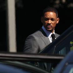 De cómo Will Smith pasó de estar endeudado a ser una estrella de Hollywood