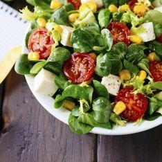 7 falsos mitos sobre las dietas que conviene desterrar