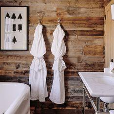 Das sind 8 der glamourösesten Badezimmer aus aller Welt