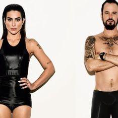 Vogue Brésil ampute des mannequins valides via Photoshop pour soutenir les Jeux Paralympiques