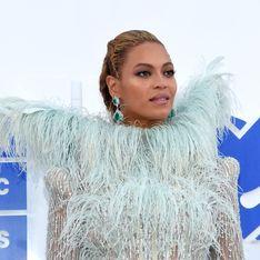 Beyoncé, Rihanna... les looks les plus fous des MTV VMAs 2016 (Photos)